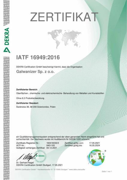 IATF-169492016-Galwanizer-2021-dtc76d73160609152320-1