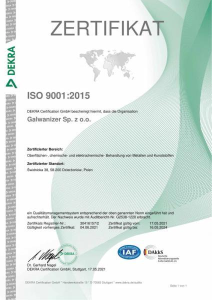 ISO-90012015-Galwanizer2021880a8cbd0609152217-1
