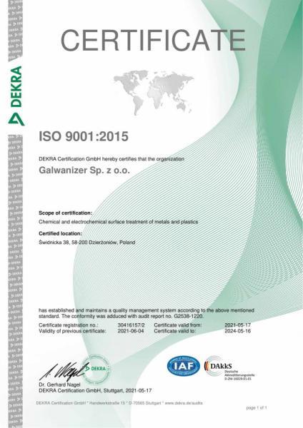 ISO-90012015-Galwanizer-2021-engl1859e62c0609152217-1