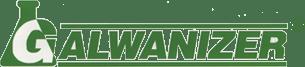 zakład galwanizacyjny Galwanizer - logo